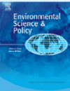A systematic analysis of enabling conditions for synergy between climate change mitigation and adaptation measures in developing countries