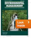 Multistakeholder Landscape Management